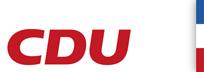 CDU-Logo