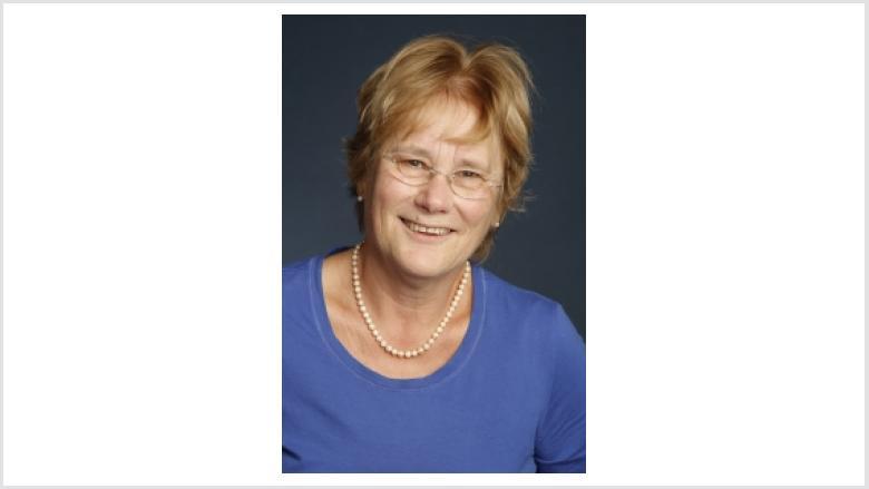 Ingrid Reichhelm